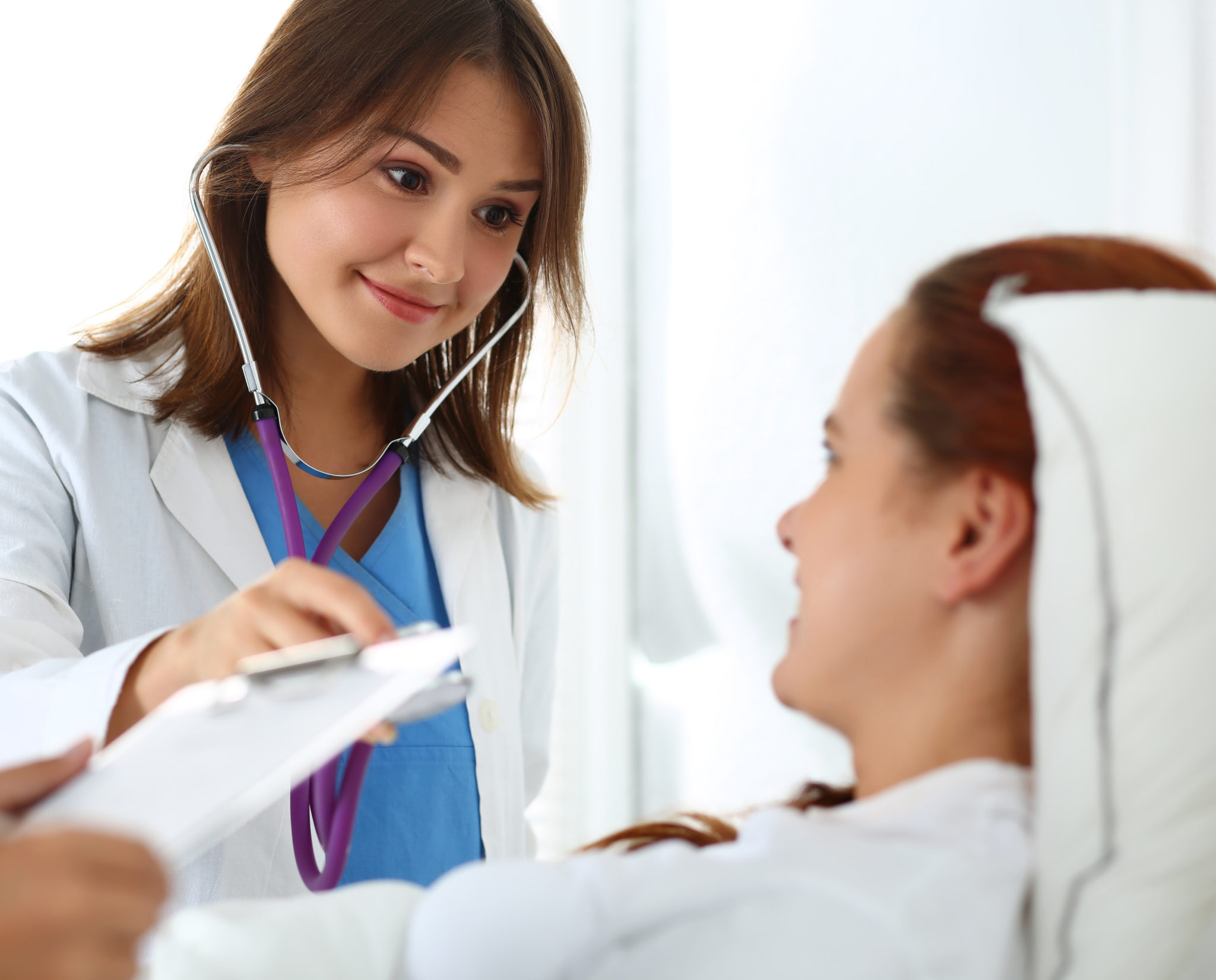 How To Become A Physician Assistant Careers In Healthcare