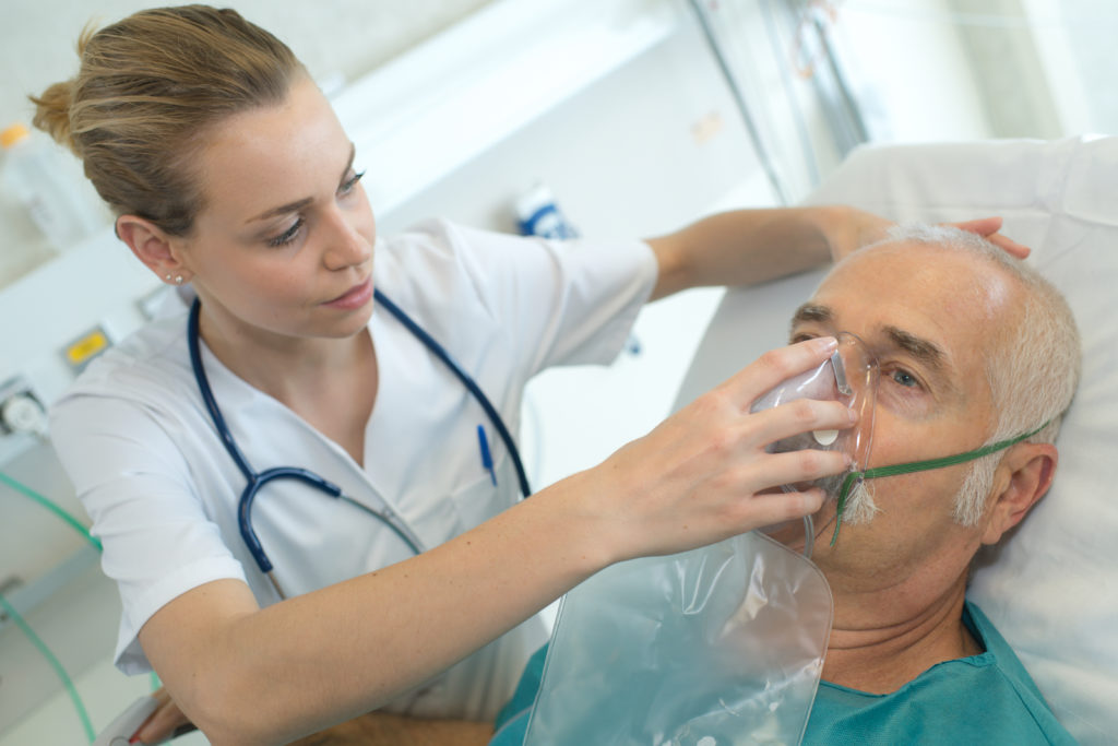 How to Become a Respiratory Therapist