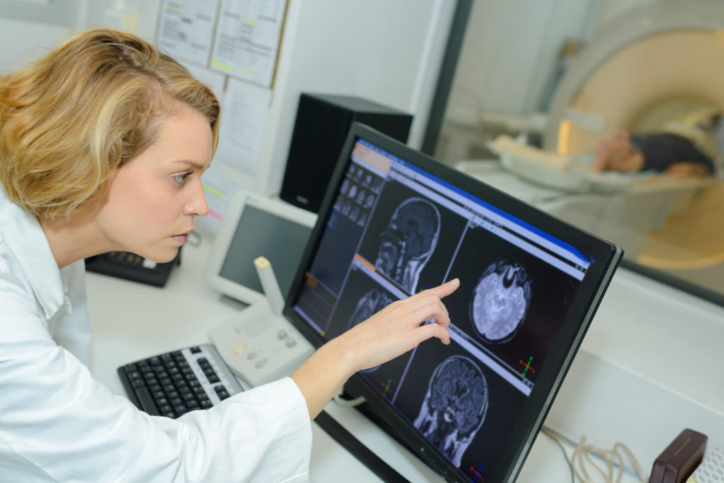 How to Become a Magnetic Resonance Imaging Technologist