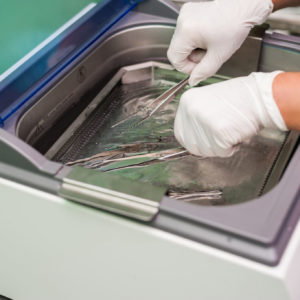 How to Become a Medical Equipment Preparer