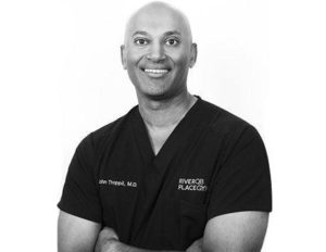 How to Become an Obstetrician | Careers In Healthcare